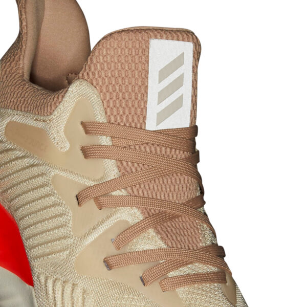 5779a994592e66 adidas Men s Alphabounce 2 Training Shoes - Linen Sports   Leisure ...