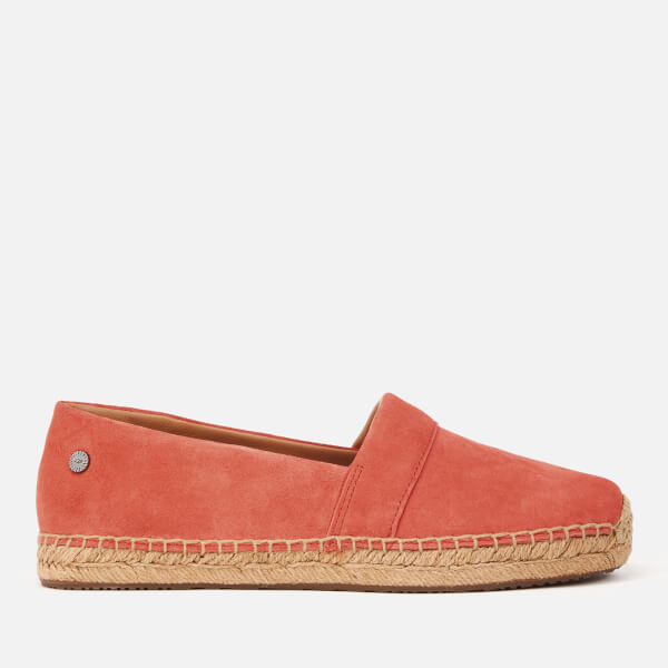 Chaussures - Espadrilles Ugg