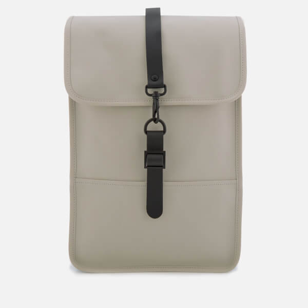 Shop Your Own Fashionable Online Backpack Mini Moon Moon Rains Cheap Get To Buy Best Seller Sale Online Shopping Online FPq8uRFw