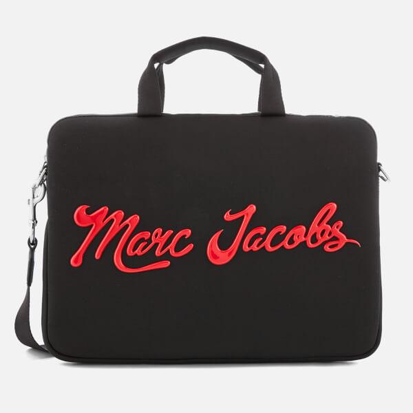 Marc Jacobs Women's 13
