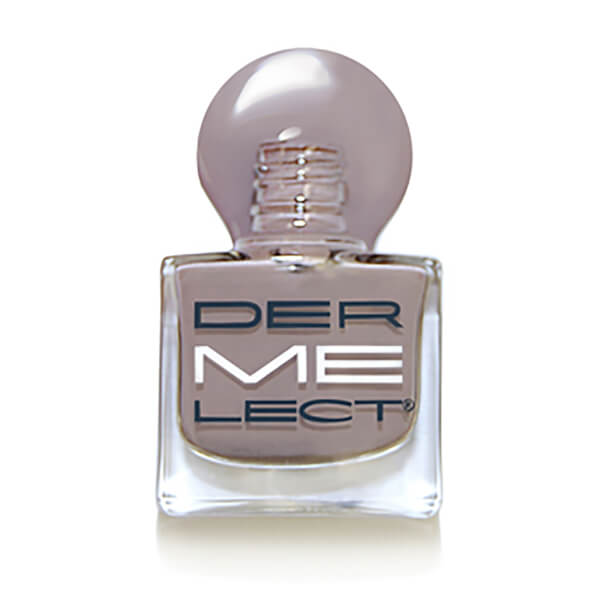 Dermelect 'ME' Peptide Infused Nail Lacquer - Sophisticate