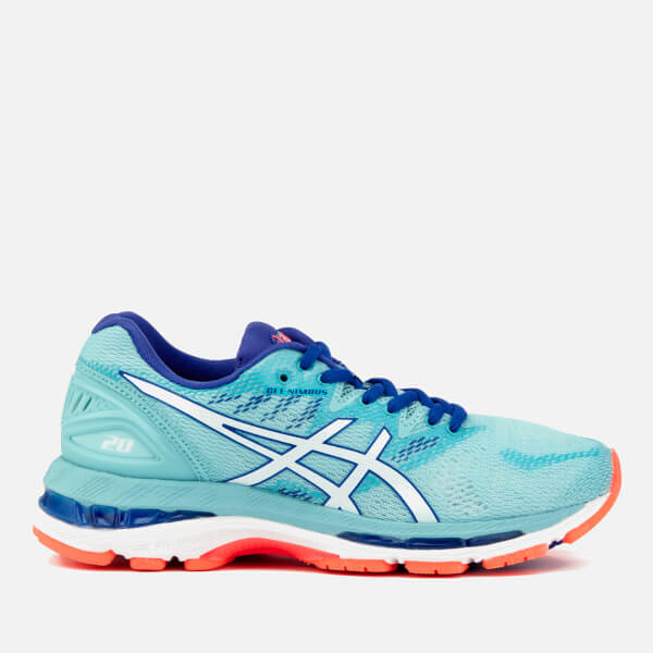 ASICS Running gradient