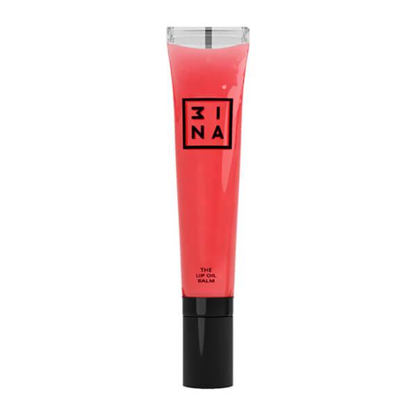 3INA Lip Oil Balm 3ml (Various Shades)