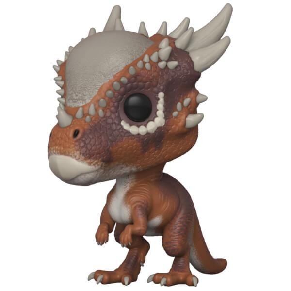 Jurassic World 2 Stygimoloch Pop! Vinyl Figure