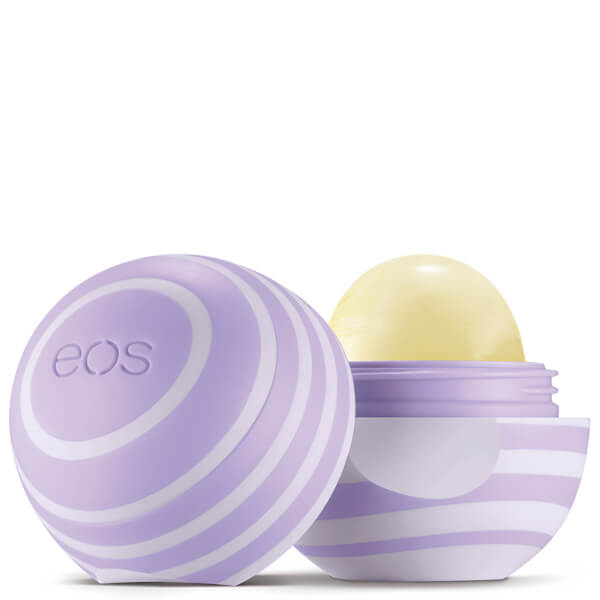 eos visibly soft blackberry nectar visibly soft lip balm free