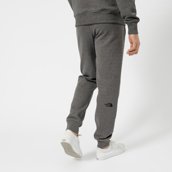 170a5388e The North Face Men s NSE Pants - TNF Medium Grey Heather Clothing ...