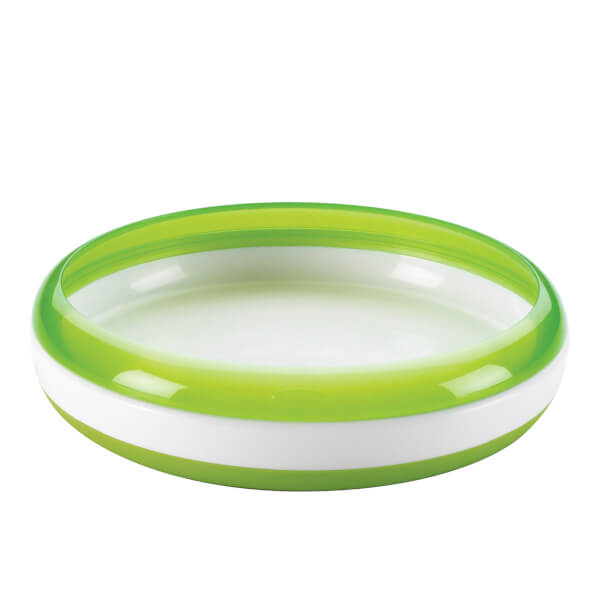 OXO Training Plate - Green