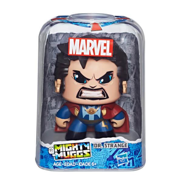 Marvel Mighty Muggs - Doctor Strange
