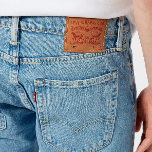 Latest Mens Jeans