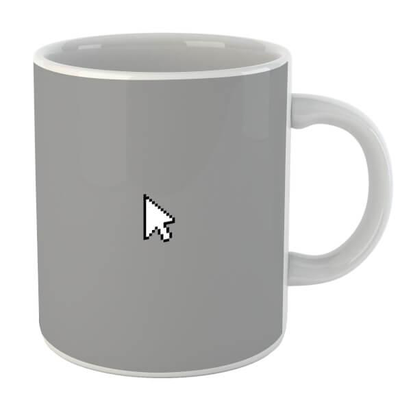 Pointer Gaming Mug