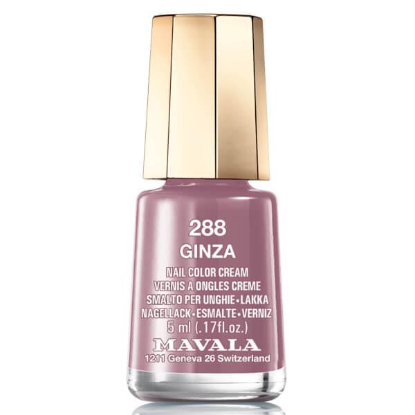 Mavala Nail Colour - Ginza 5ml