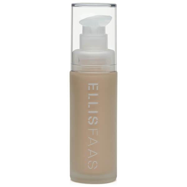 Ellis Faas Skin Veil Bottle (Various Shades)