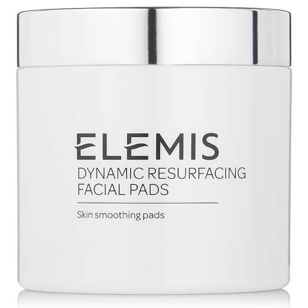 Elemis Tri Enzyme Resurfacing Facial Wash Travel Size