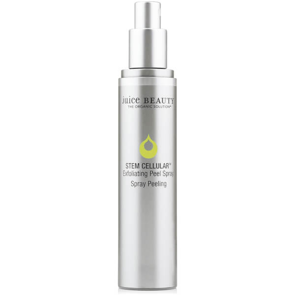 Juice Beauty Stem Cellular Exfoliating Peel Spray 1.7oz