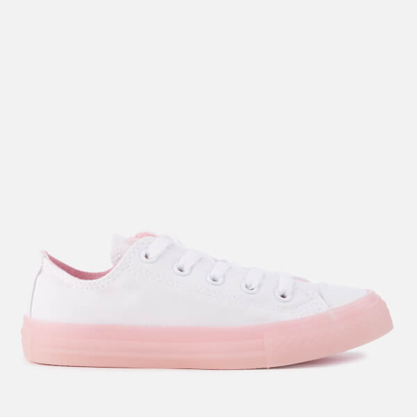 converse tailor cherry blossom
