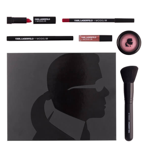 Karl Lagerfeld + ModelCo Limited Edition - UK