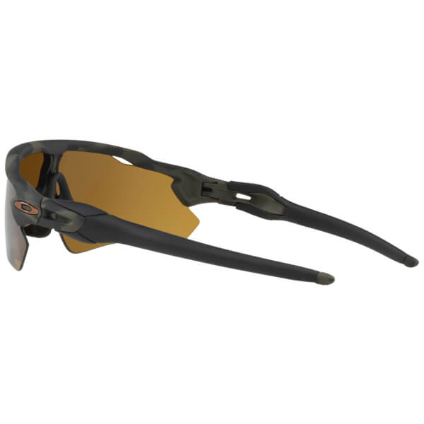 75206687c9f83 ... norway oakley radar ev path sunglasses olive camo prizm tungsten 82e57  859b0