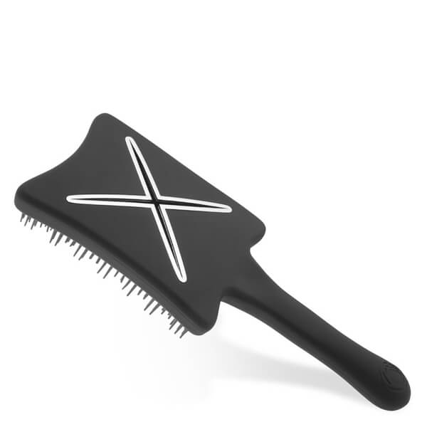 ikoo Paddle X Pops - Beluga Black