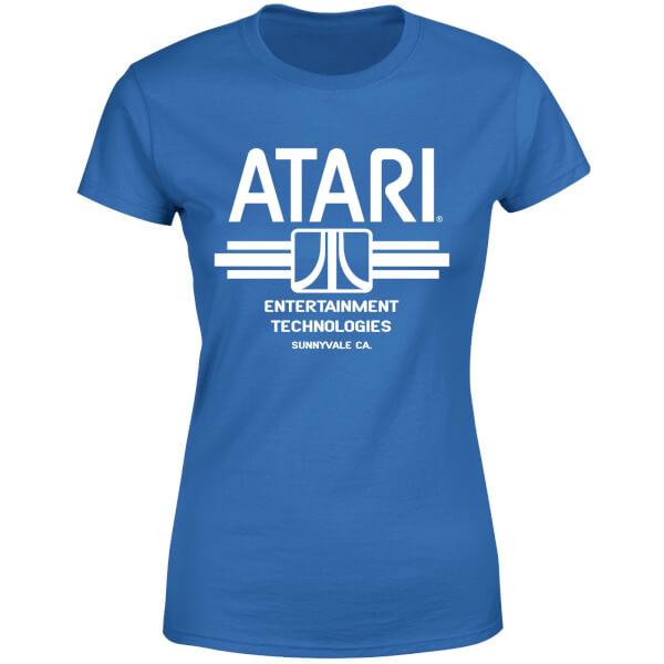 20% Descuento Camisetas Atari