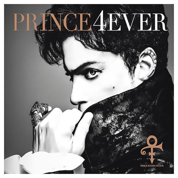 4Ever Vinyl