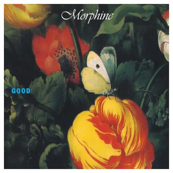 Good Vinyl