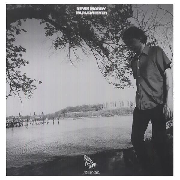 Harlem River Vinyl