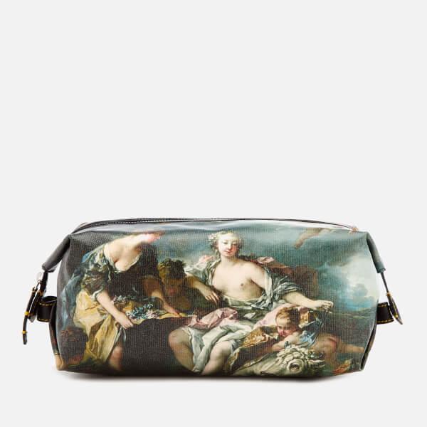 de67cc52b061 Vivienne Westwood Women's Europa Wash Bag - Multi: Image 1