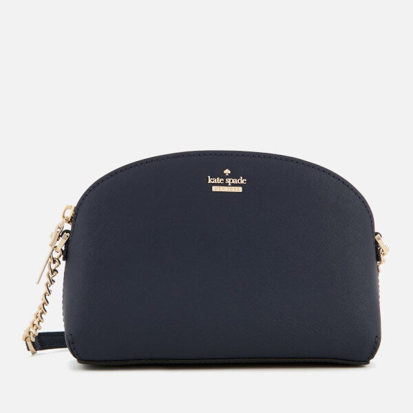 Kate Spade New York Women's Hilli Wallet - Blazerblue