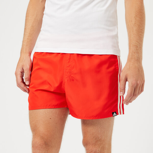 Sports Swim 3 Adidas Red amp  Shorts Vsl Res Men s Leisure Hi Stripe  ZAqtqzpw 8536f8ef6a37