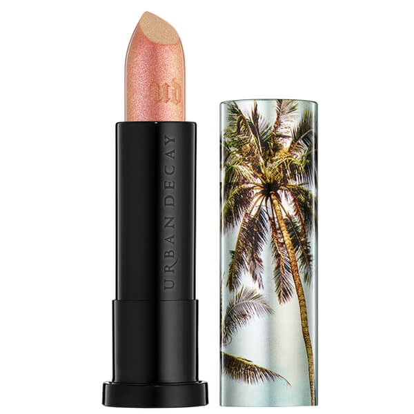 Urban Decay Beached Collection Vice Lipstick - Tower 1 3.4g