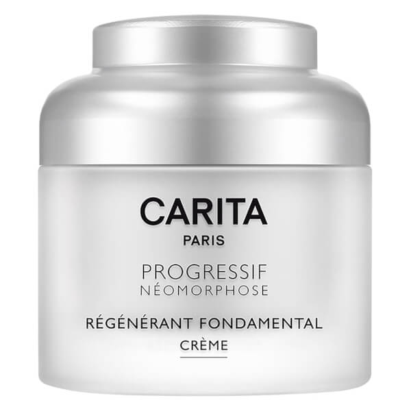 Carita Progressif Neomorphose Restoring Revitalising Cream 50ml
