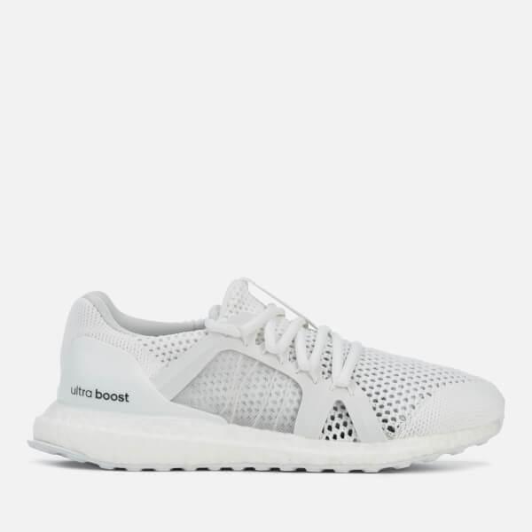 adidas by Stella McCartney Women's Ultraboost Trainers - White