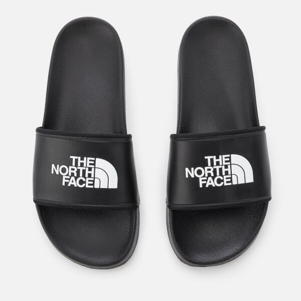 22e5fffce28 The North Face Men s Base Camp 2 Slide Sandals - TNF Black Mens ...