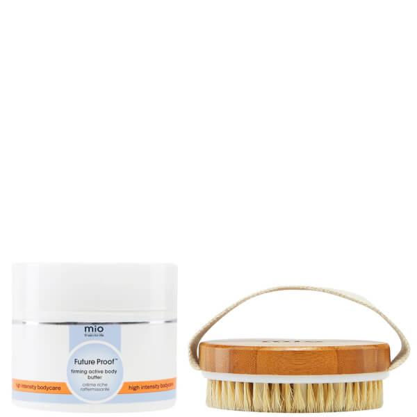 Mio Skincare Prep + Glow Kit