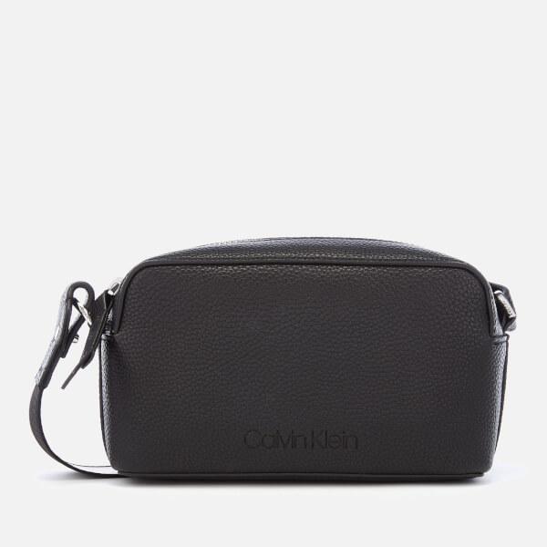Calvin Klein Crossbody Bag Black - Bag Photos and Wallpaper HD 3e42146373922