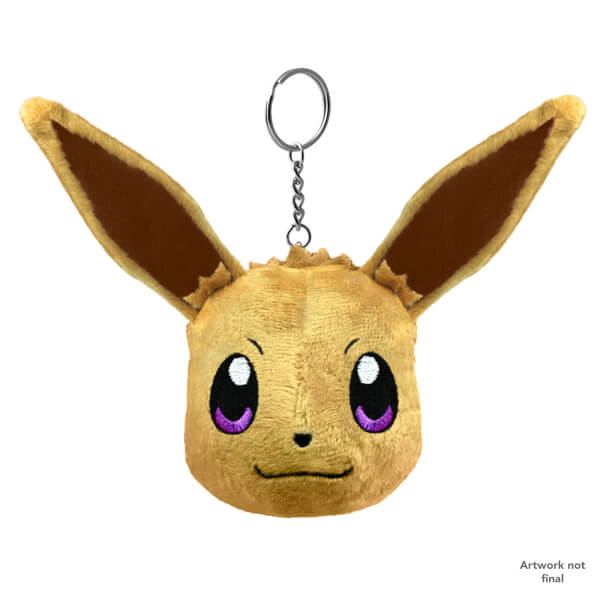 Nintendo Switch Pokemon Lets Go Eevee Edition Pack Image 9