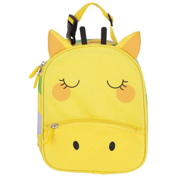 Sunnylife Giraffe Lunch Bag