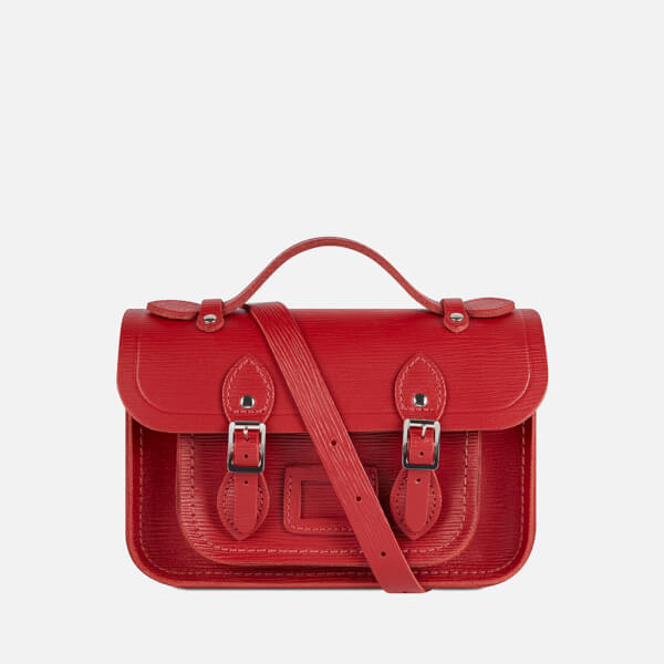 The Cambridge Satchel COMPANY 女士剑桥包