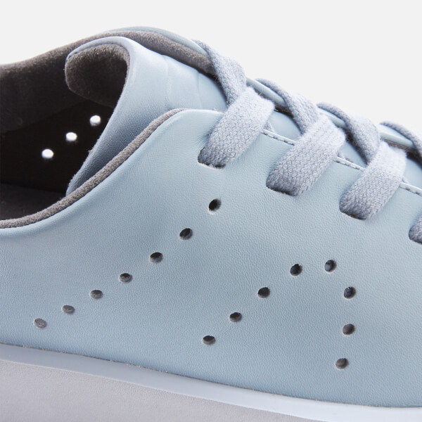 Blue Trainers Top Women s Womens Medium Low Camper Courb Footwear xdqYzwtWI 90b8cd4c4533a