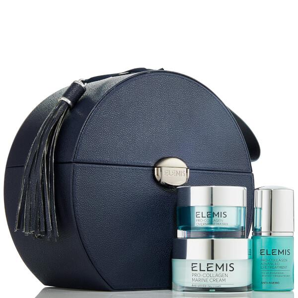 ELEMIS Pro-Collagen Capsule Collection