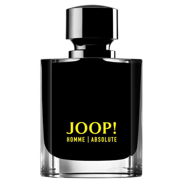 cdf5ae9d1 JOOP! Homme Absolute Eau de Parfum 80ml   Buy Online   Mankind