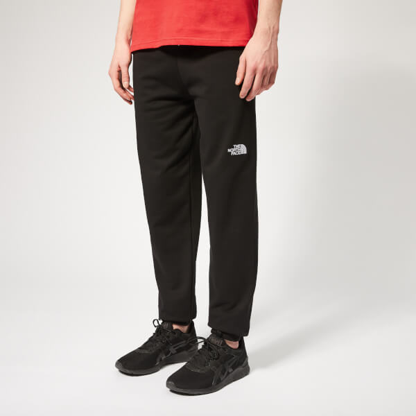 The North Face Men's NSE Light Pants - TNF Black