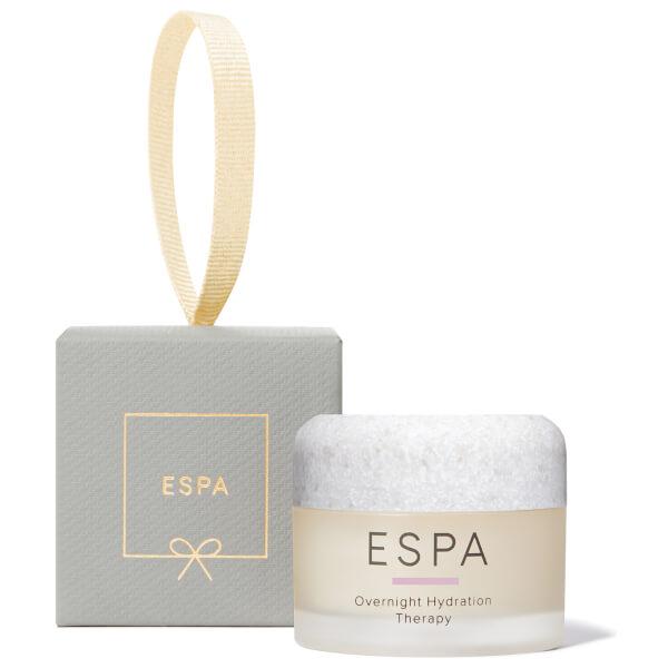 ESPA Beauty Sleep