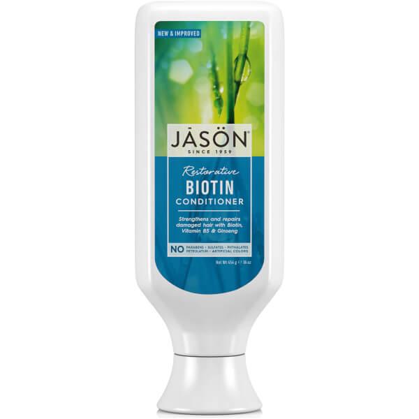 JASON Biotin Conditioner