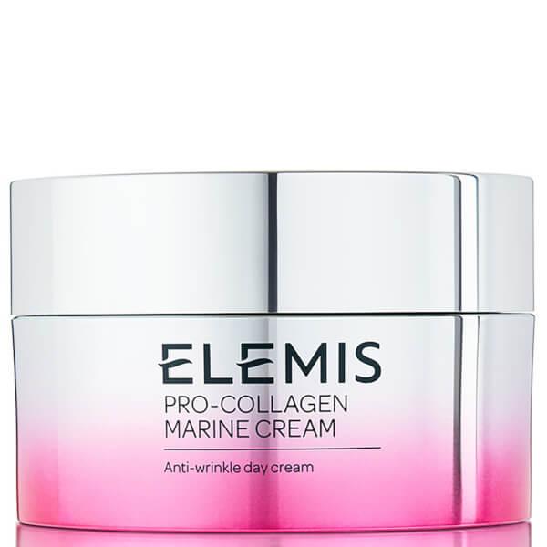 Elemis Pro-Collagen Marine Cream Supersize 100ml - Limited Edition