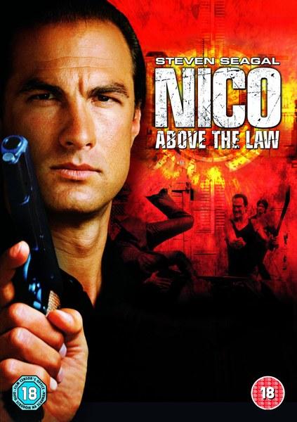 Nico (Film)