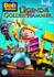 Bob The Builder - The Legend Of The Golden Hammer: Image 1