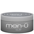 men-u Clay 3 oz: Image 2