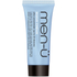 Crema de Afeitar Buddy de men-ü (15 ml): Image 1