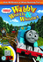Thomas and Friends - Wobbly Wheels & Whistles: Image 1